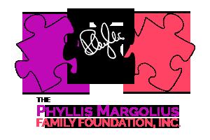 The Phyllis Margolius Family Foundation, Inc. -