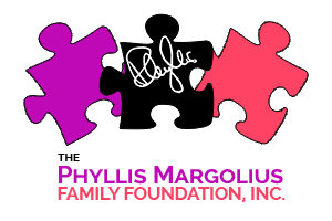 The Phyllis Margolius Family Foundation, Inc. -